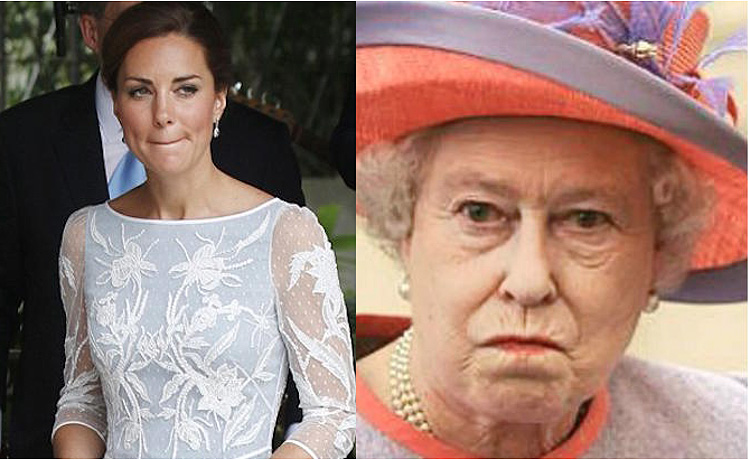 Kate Middleton Skincare Product | Scam Detector