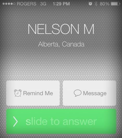 Caller ID Number Spoofing | Scam Detector