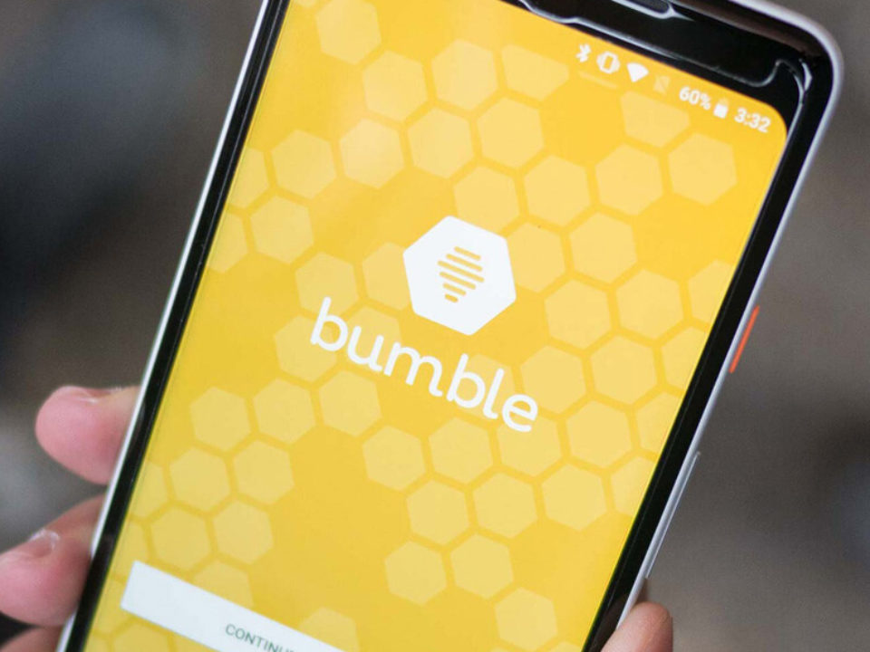 bumble boost settlement