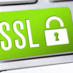 Protect Your Customers' Data with SSL Certificates