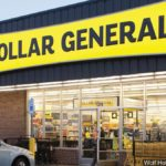 Dollar General Scam: Todd Vasos Giveaway