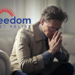 Freedom Debt Relief: Scam Or Not?