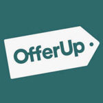 offerup scams