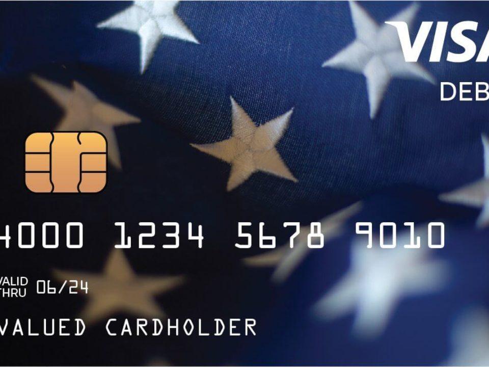 eip card scam