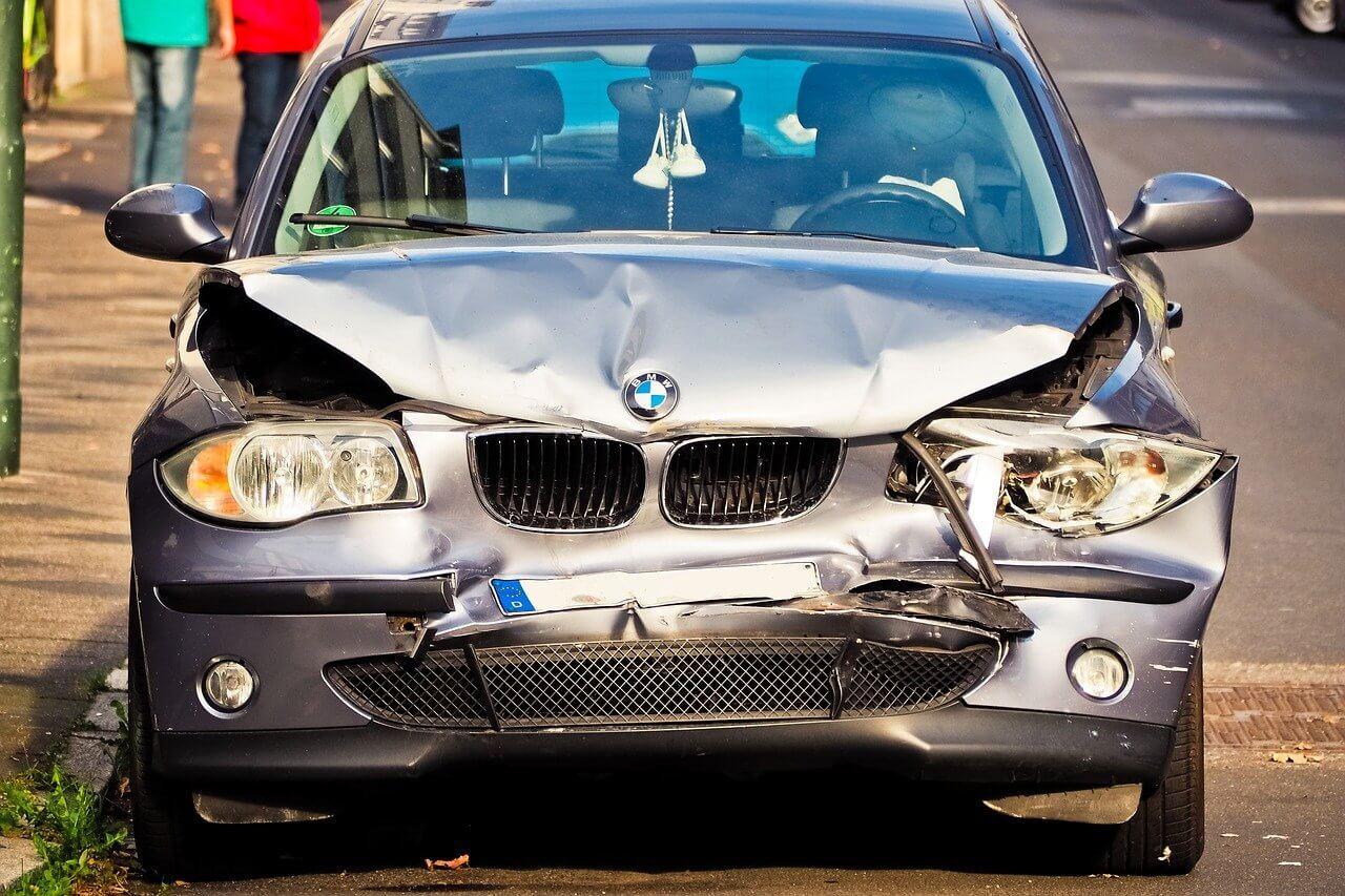 churning insurance