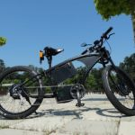 3 Electric Bike Scams You Need To Avoid